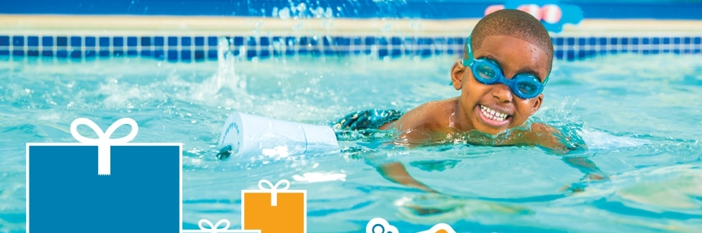 """Gift-Giving Guide: Top """"Experience"""" Gifts for Kids ..."""
