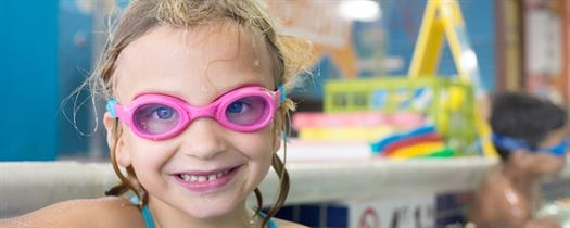 Thumbnail for Heart Health for Kids: 5 Ways Swimming Keeps Kids Fit (and Happy)