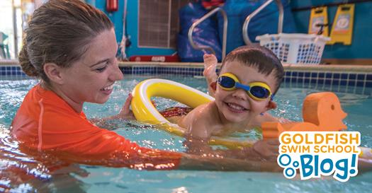 Water Safety Day: How to Prevent Water/Pool Emergencies