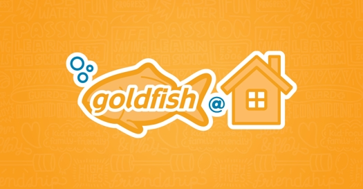 Thumbnail for Now Streaming: Goldfish At Home - A New Way to Practice Your Swim Skills