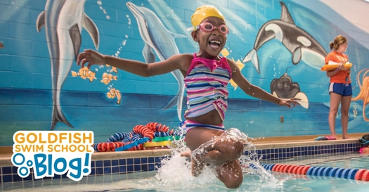 Thumbnail for Water Safety Tips For a Safe & Splash-tastic Summer Vacation