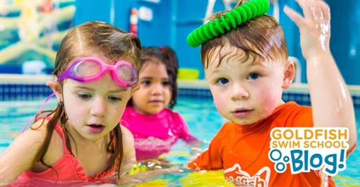 Thumbnail for Special Needs and Swimming: A Special Way to Increase Socialization