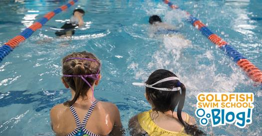 Thumbnail for When Your Child Loves Swimming: How to Prep for Competitive Swimming