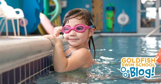 Thumbnail for Child Safety Musts: Car Seats AND Swimming Lessons