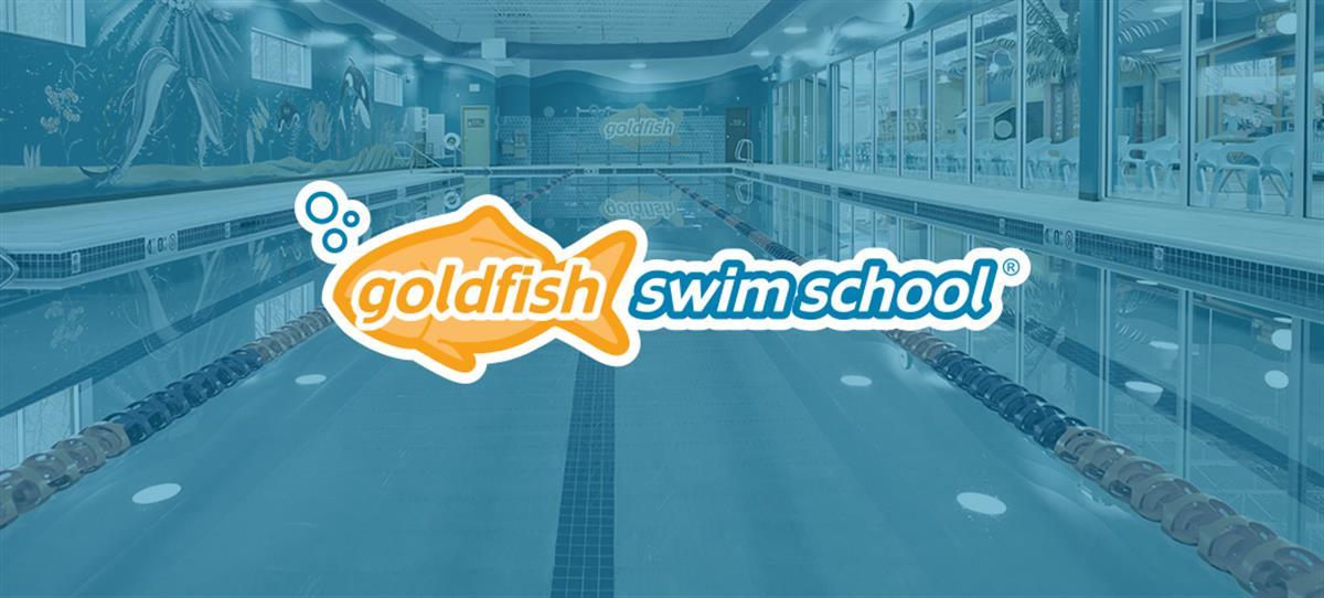 Former Olympic Trail Swimmers | Goldfish Swim School