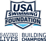 THE USA Swimming Foundation
