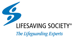 The Lifesaving Society